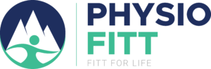 physiofitt logo
